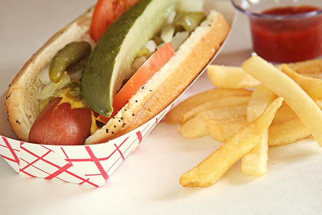 IMG_2654_HOT DOGRS